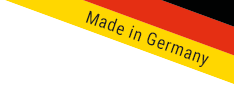 外挂电脑 Made in Germany