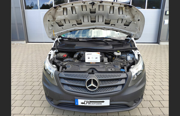Mercedes-Benz B220 4Matic 更多阅读